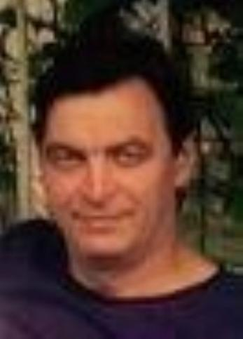 Дмитрий Кубышкин