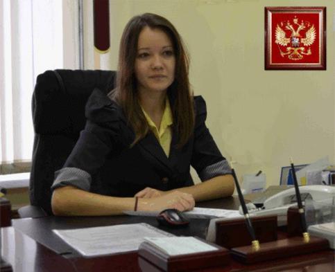 Диана Маркитан
