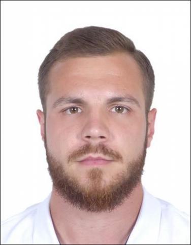 Вадим Кононенко