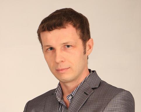 Василий Шавин