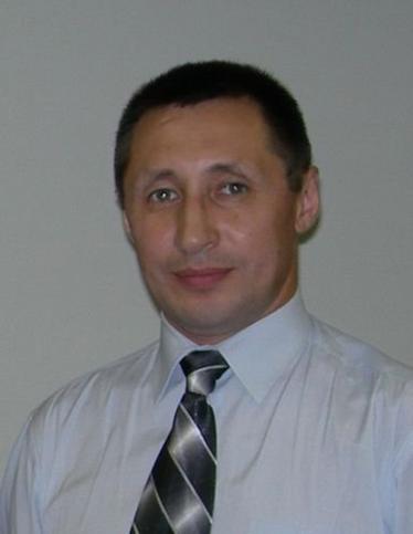 Александр Ламбин