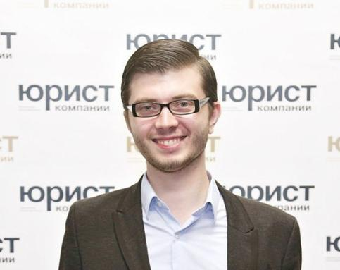 Александр Лузгин