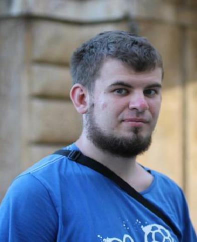 Владислав Вегера