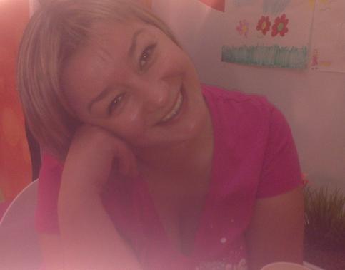 Ирина Мелентьева