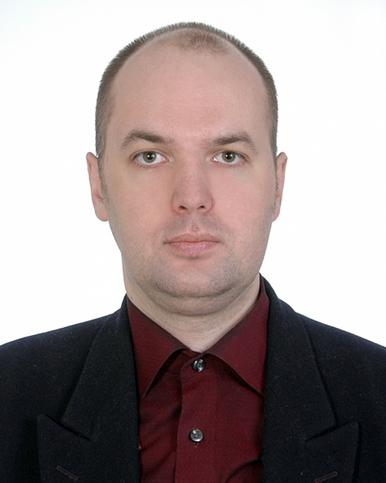 Артем Данилов