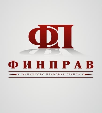 Вадим Бадмаев