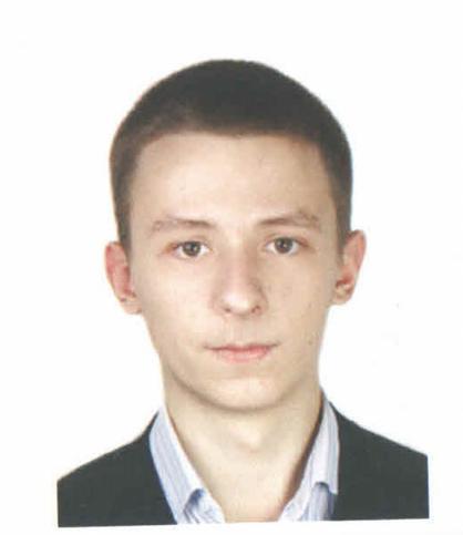 Алексей Ширяев