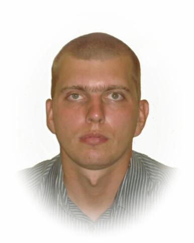 Игорь Авксёнов