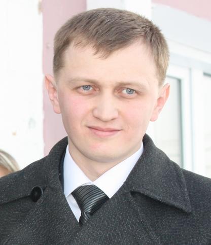 Малик Миннибаев