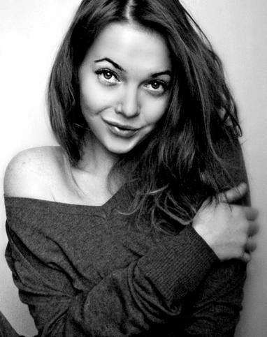 Katerina Grosheva