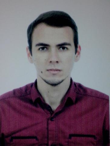 Сергей Александрович Стрелков