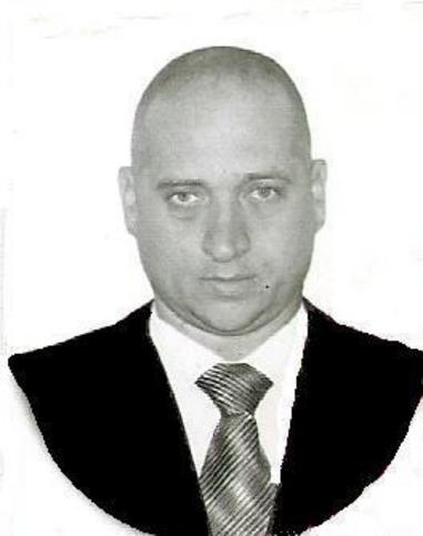 Олег Феофанов