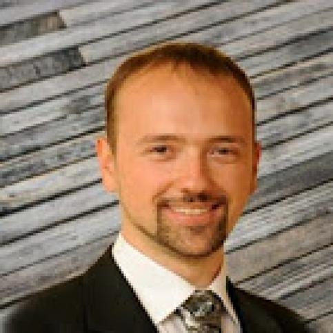 Олег Зильберт
