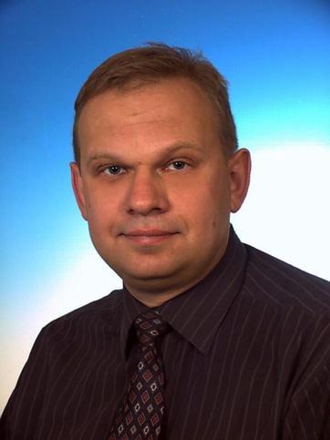 Добряжский Дмитрий