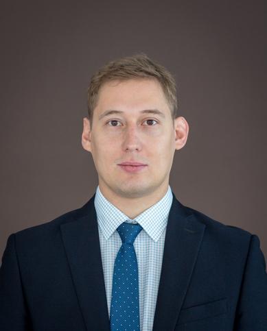Алексей Туровец