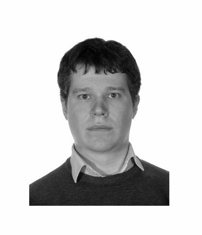 Игорь Юрлов