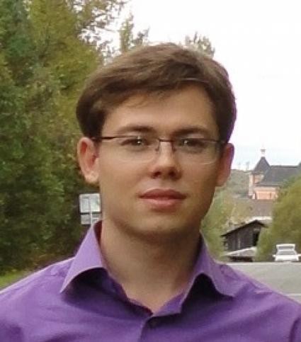Дамир Муханов