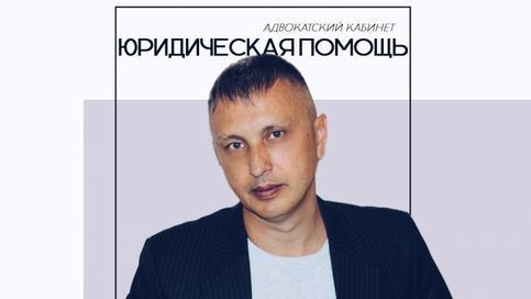 Владимир Зинатуллин