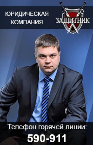 Павел Костырко
