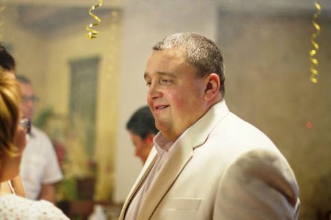 Алексей Выриков