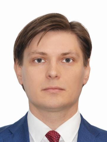 Валико Арабидзе