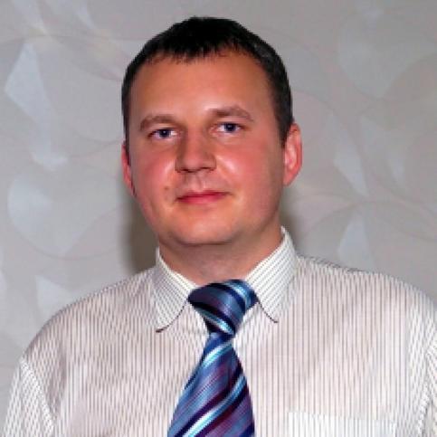 Вадим Кулабухов