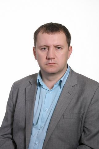 Эдуард Лапшин