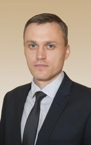 Алексей Погуляйко