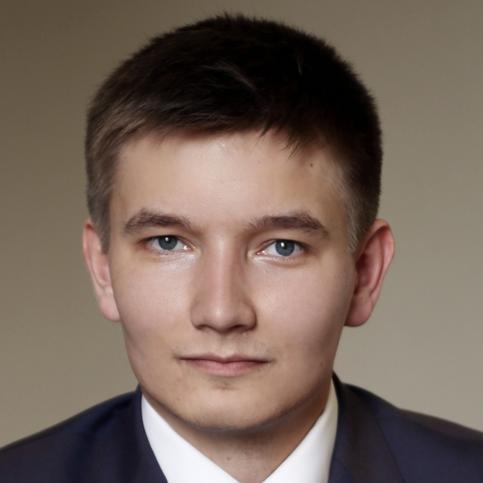 Дмитрий Мартасов
