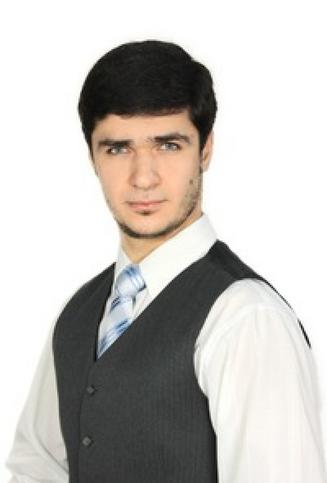Николай Толмачев