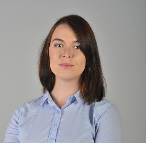 Наталия Мелихова