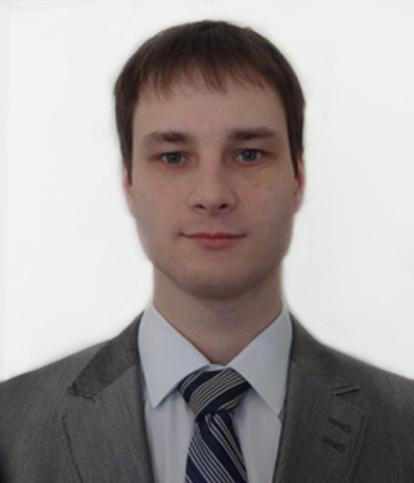 Илья Кулаков