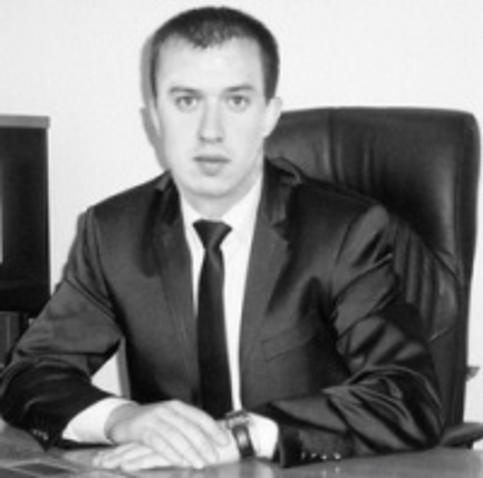 Евгений Бурдин