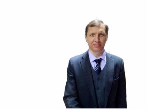 Андрей Карытин