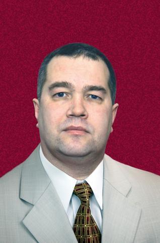 Алексей Меньшиков