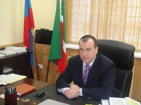 Ярослав Полторак