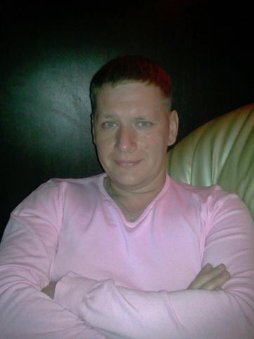 Владимир Маков