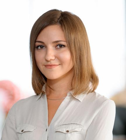 Ольга Аввакумова