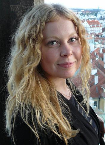 Лидия Новожилова