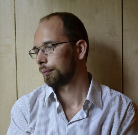 Александр Хридочкин