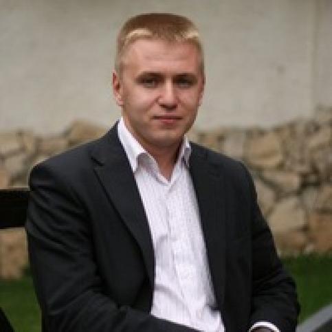 Эдуард Пославский