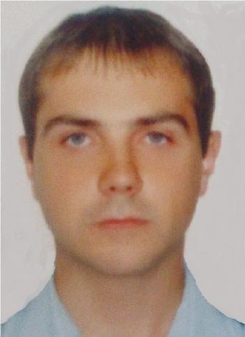 Алексей Владимирович Пилипака