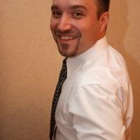 Артем Рудаков