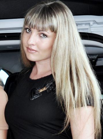 Наталья Герасименко