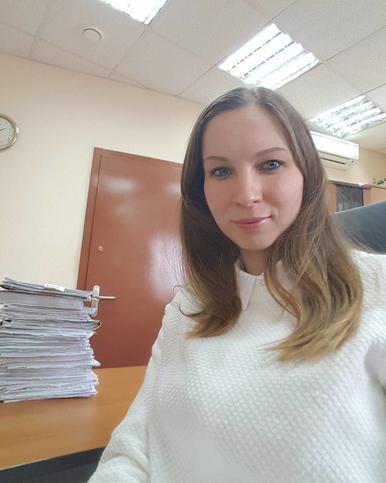 Анна Кылкыш